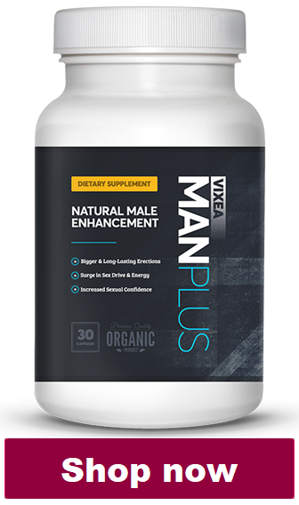 Man Plus Shop